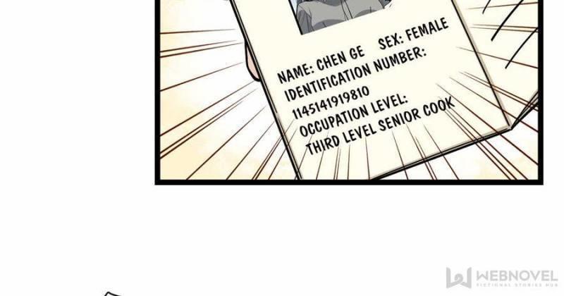 My Mobster Girlfriend Chapter 121 page 87 - Mangakakalots.com
