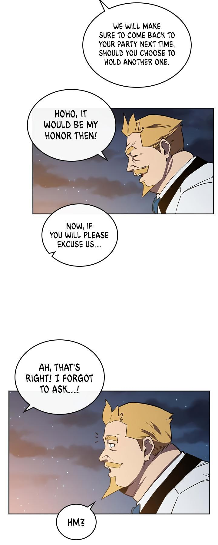 A Returner's Magic Should Be Special Chapter 47 page 6 - Mangakakalots.com