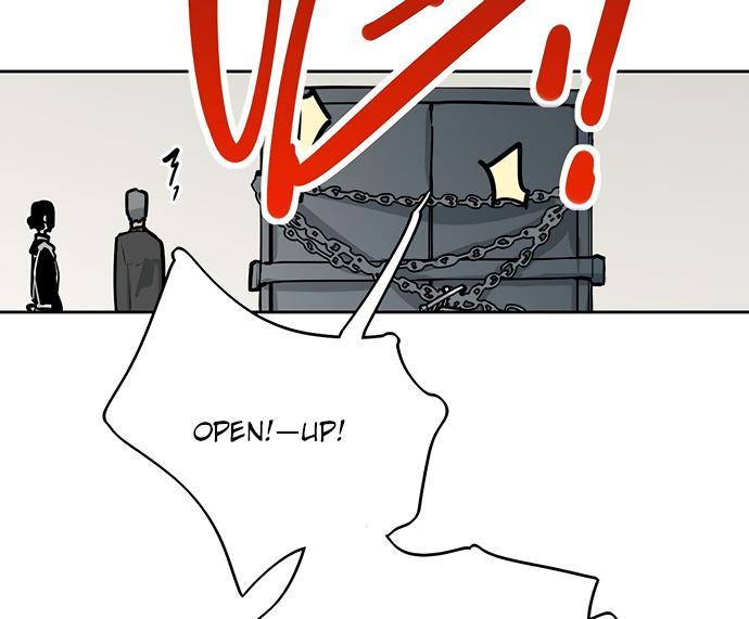 My Girlfriend Is A Villain Chapter 49: Waking Up page 35 - Mangakakalots.com
