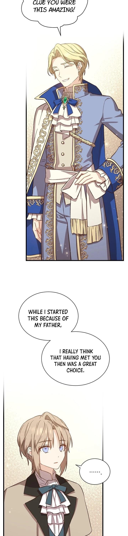 Return Of The 8Th Class Magician Chapter 22 page 34 - Mangakakalots.com