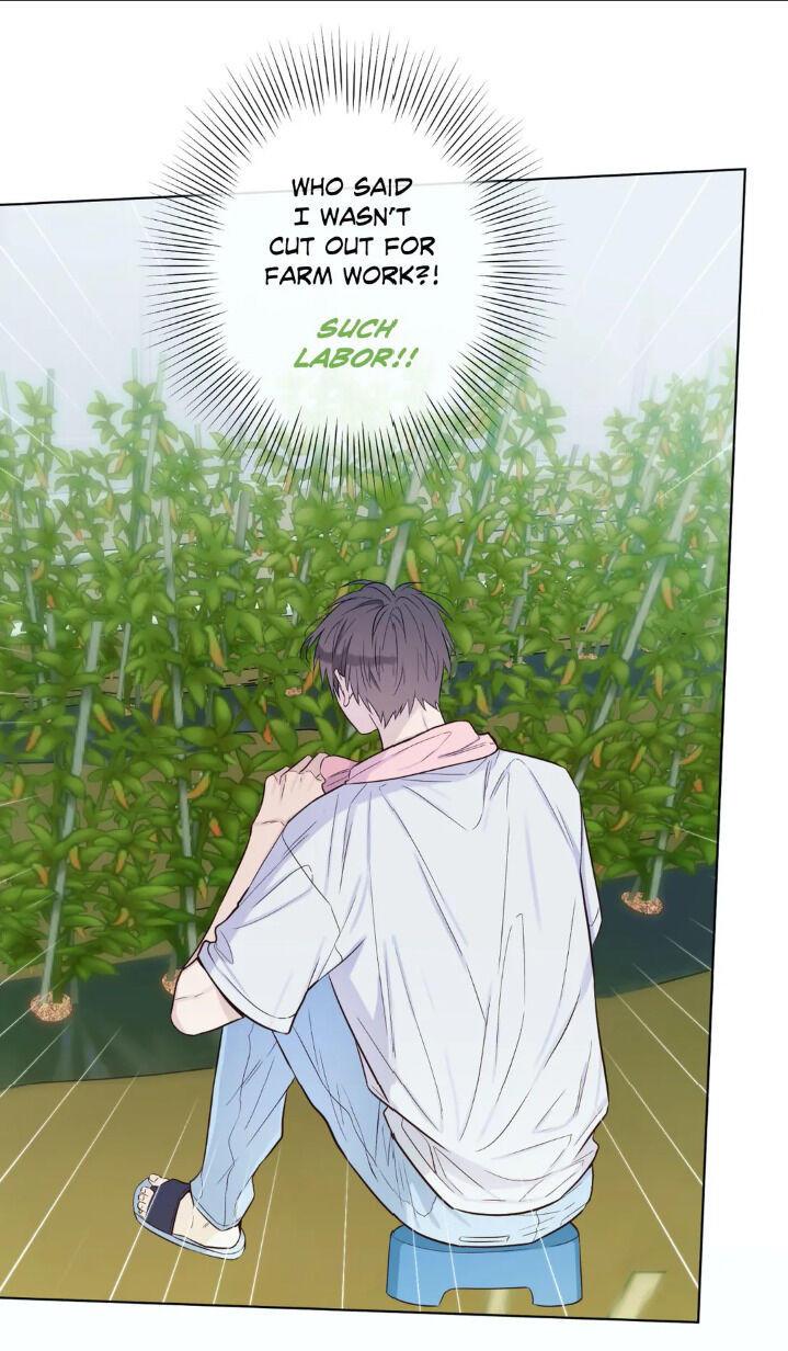 Summer's Guest Chapter 18 page 12 - Mangakakalots.com
