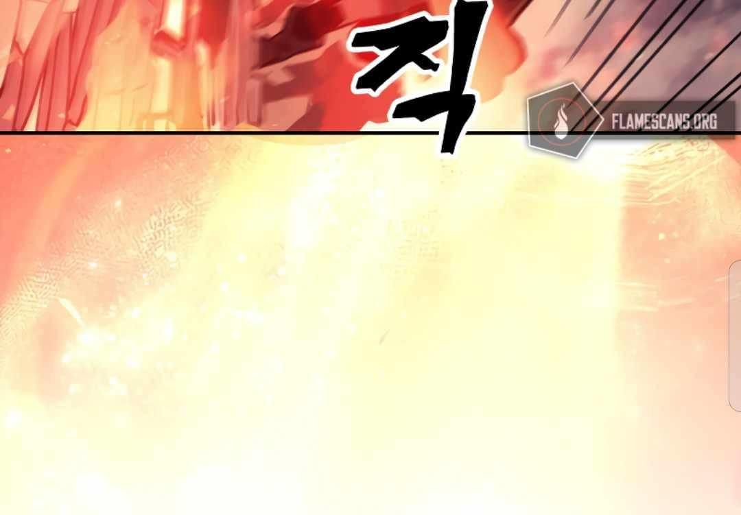A Returner's Magic Should Be Special Chapter 163 page 71 - Mangakakalot