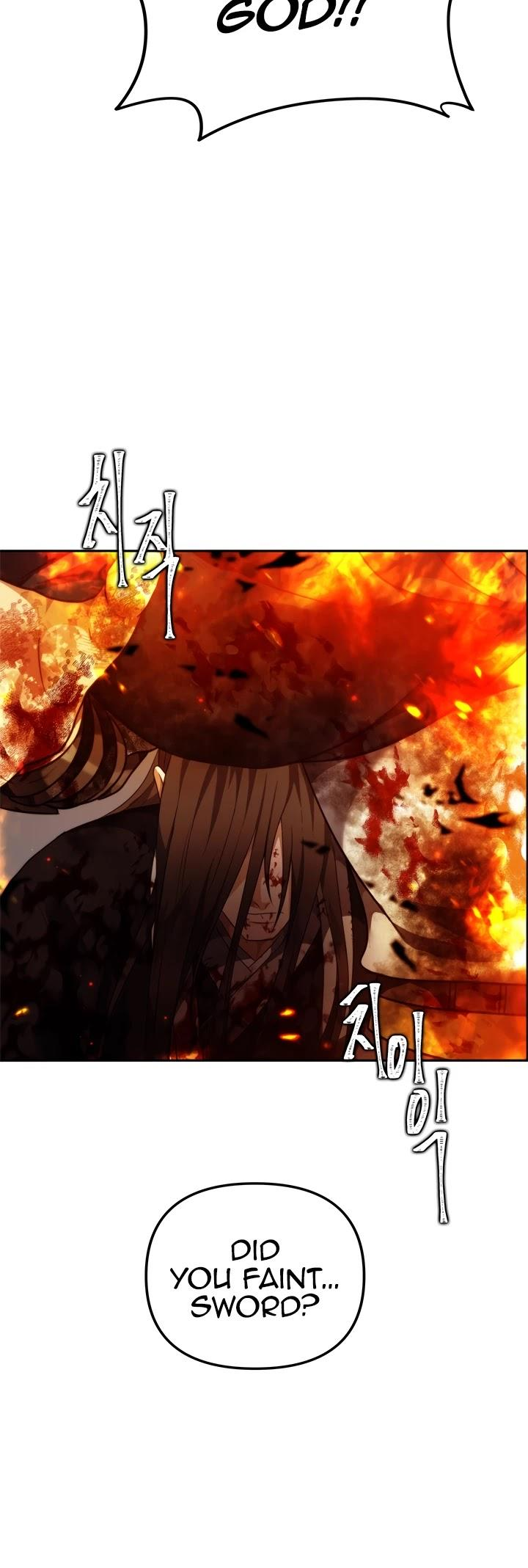 Ranker Who Lives A Second Time Chapter 90 page 18 - Mangakakalots.com