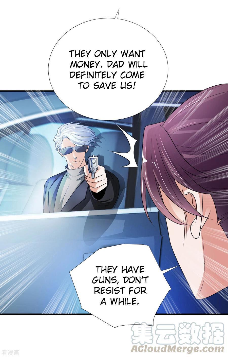 Supreme Deity Chapter 6 page 37 - Mangakakalots.com