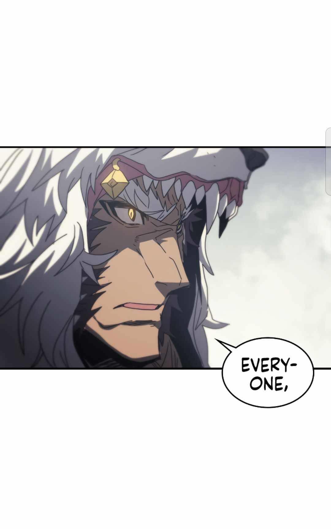 A Returner's Magic Should Be Special Chapter 163 page 30 - Mangakakalot