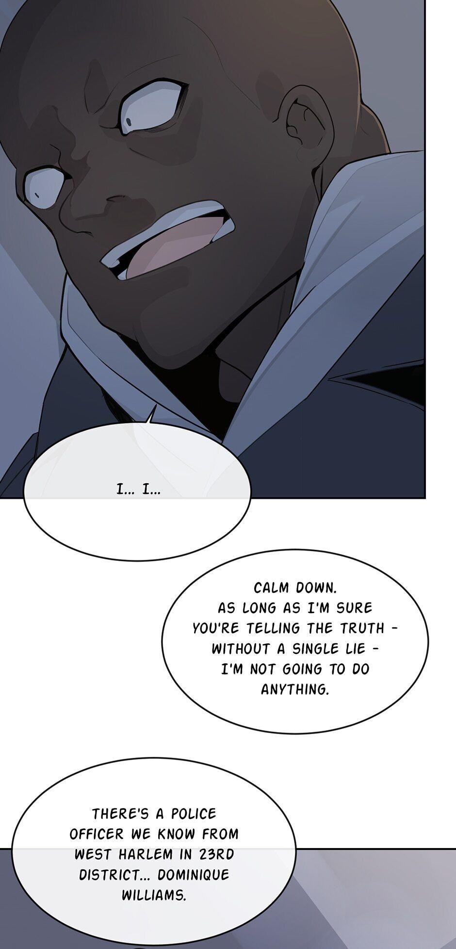 Devil Sword King Chapter 227 page 40 - Mangakakalots.com