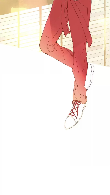Rainbow Crown Chapter 64 page 13 - Mangakakalots.com