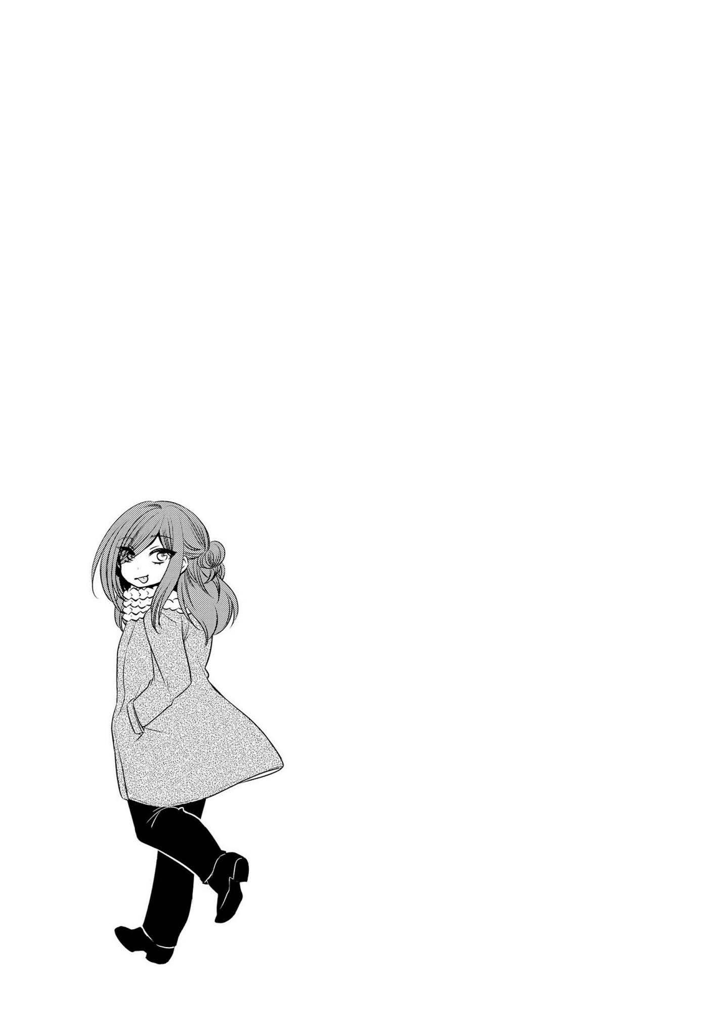 Itoshi Koishi Chapter 10 page 26 - Mangakakalots.com