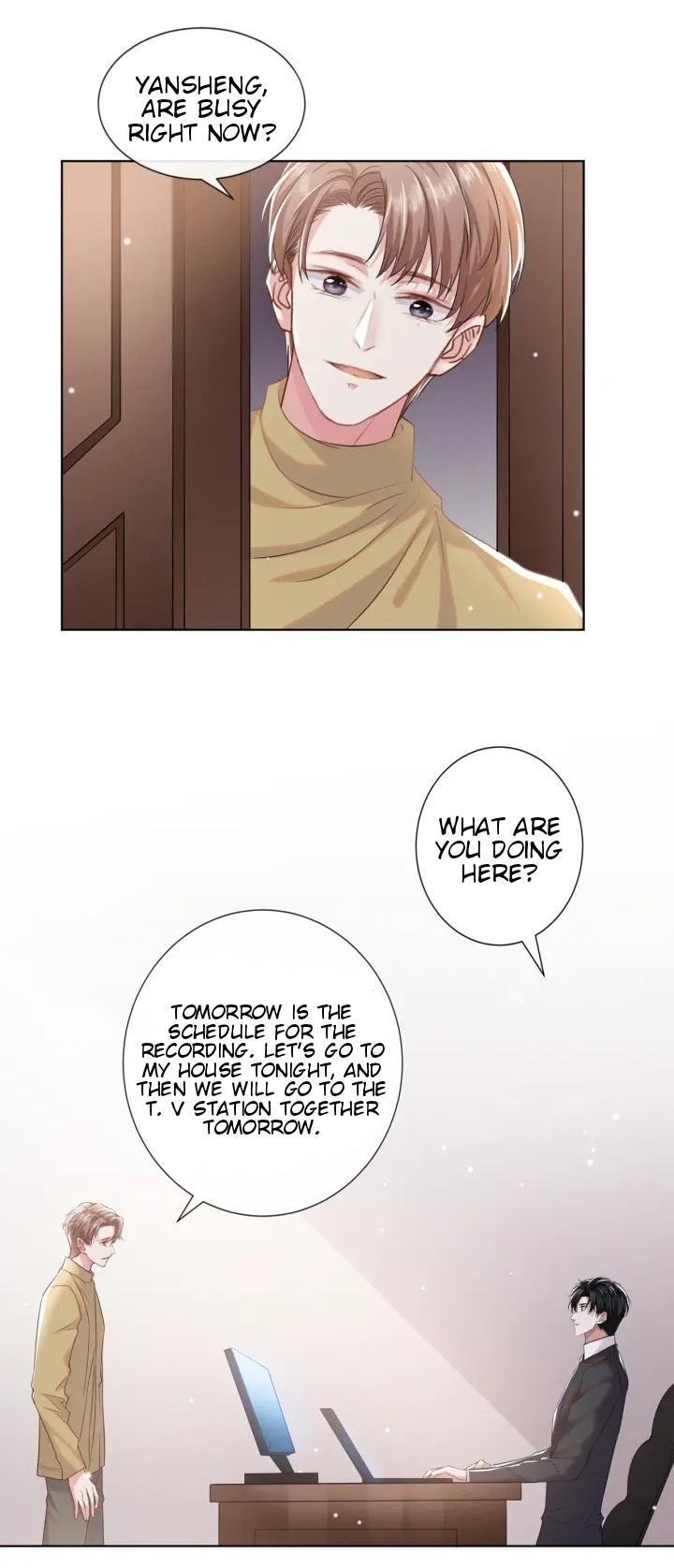 Black Lotus Chapter 92 page 14 - Mangakakalots.com