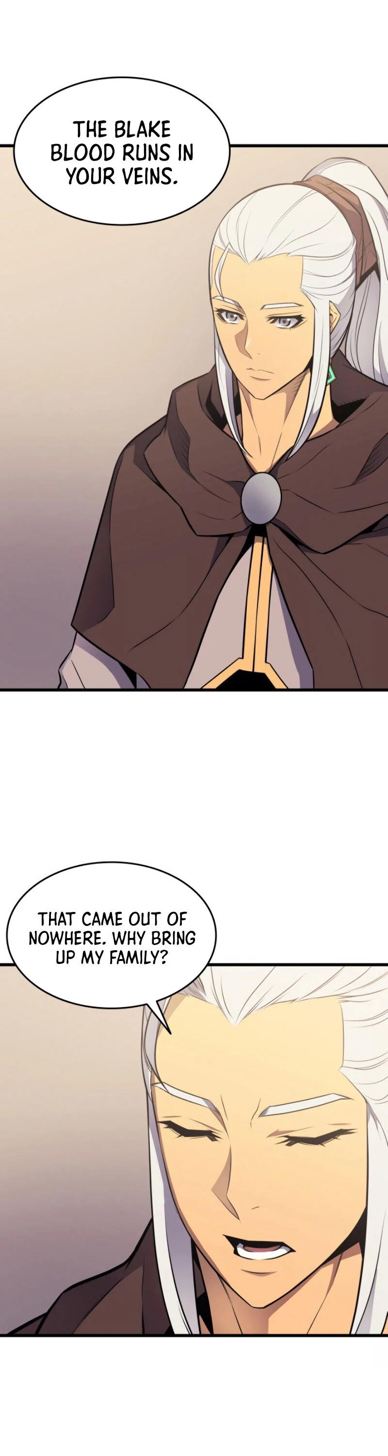 The Great Mage Returns After 4000 Years Chapter 88 page 10 - Mangakakalots.com
