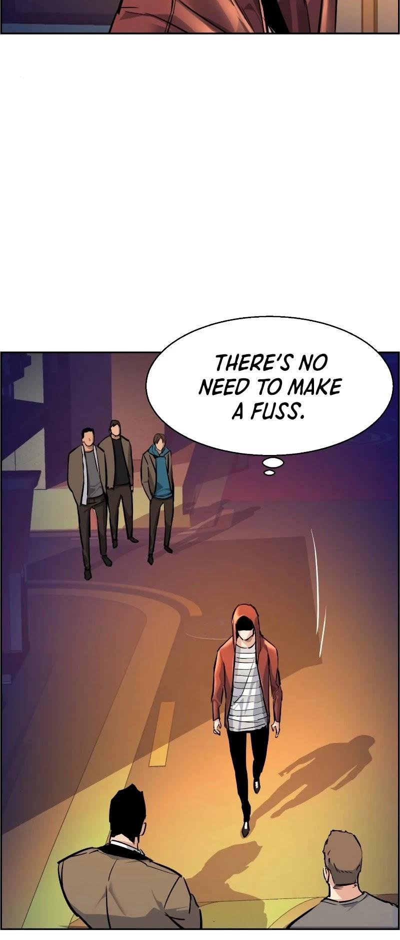 Mercenary Enrollment Chapter 53 page 44 - Mangakakalot