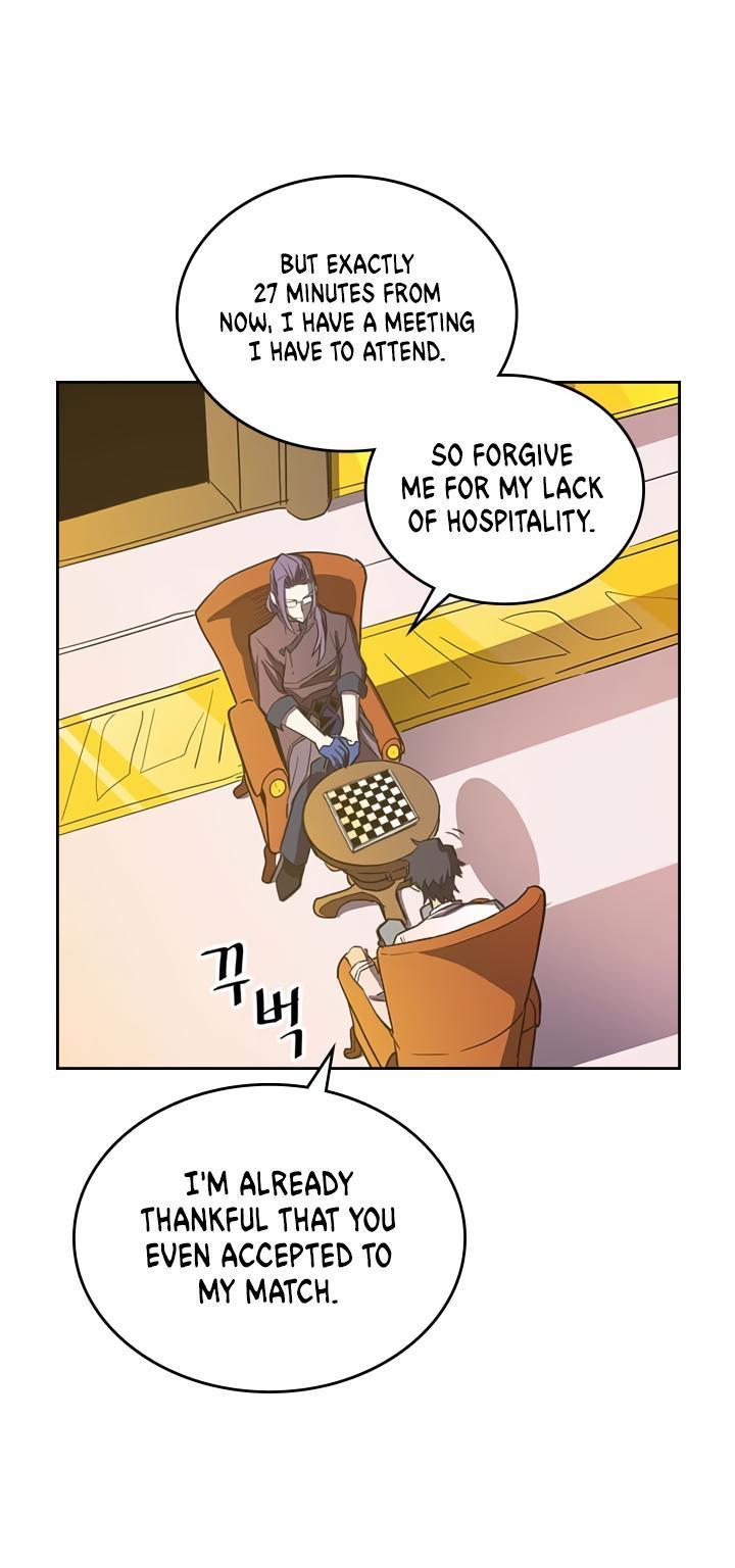 A Returner's Magic Should Be Special Chapter 44 page 15 - Mangakakalots.com