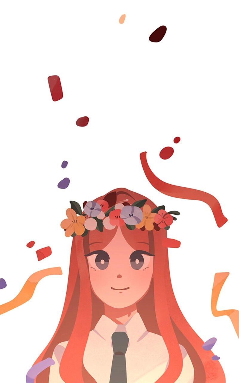 Blooming Days Chapter 22 page 27 - Mangakakalots.com