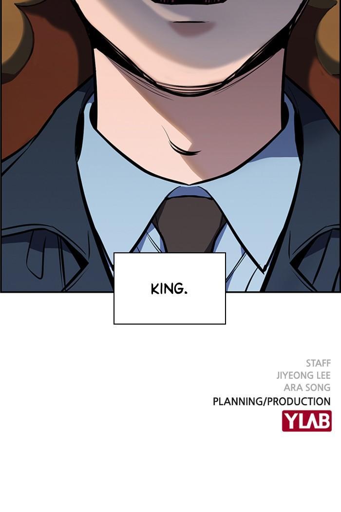 Get Schooled Chapter 9: Episode 9 page 92 - Mangakakalots.com