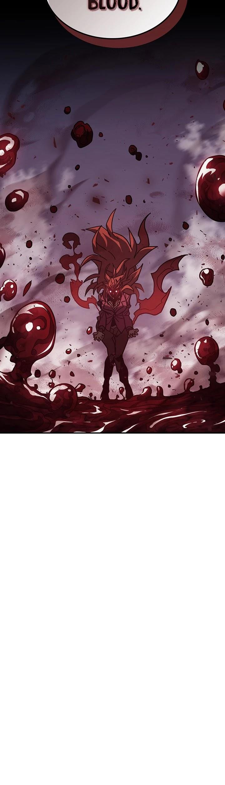 A Returner's Magic Should Be Special Chapter 155 page 5 - Mangakakalots.com