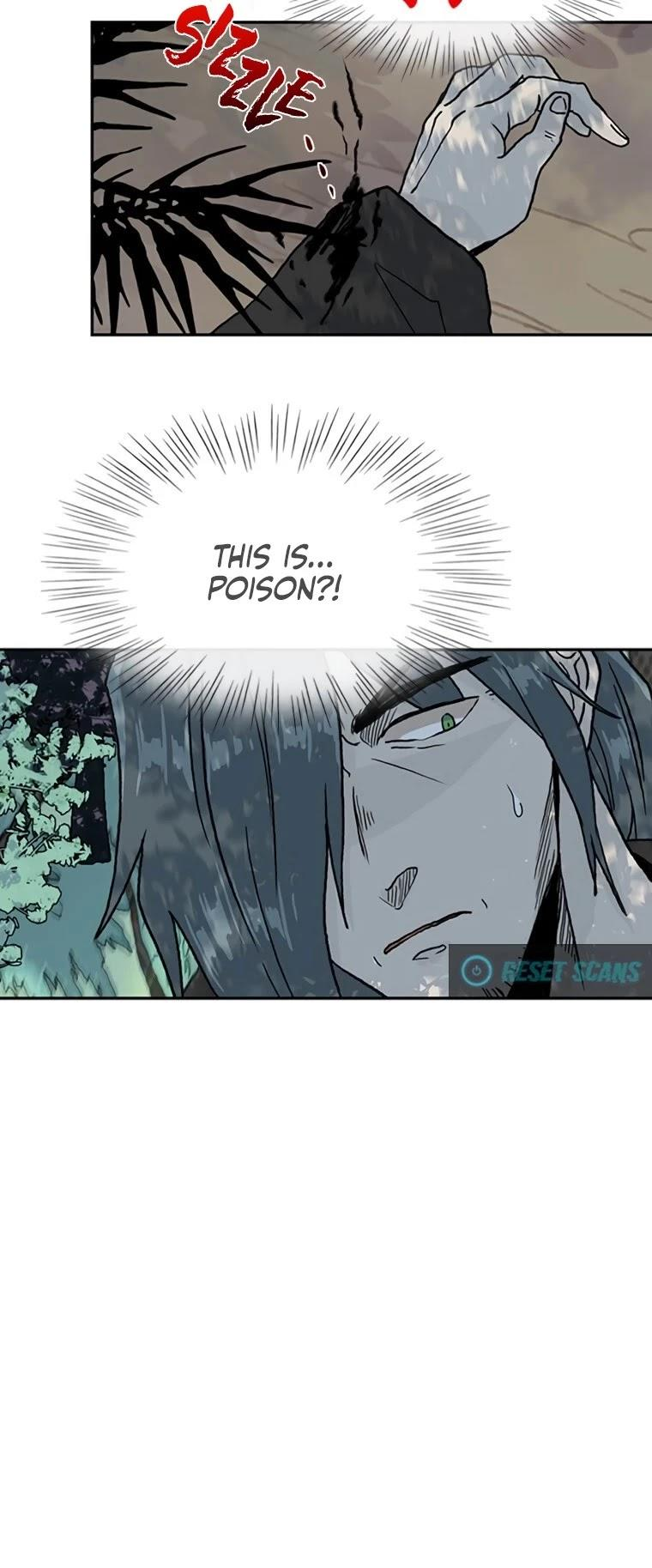 The Scholar's Reincarnation Chapter 170 page 43 - Mangakakalots.com