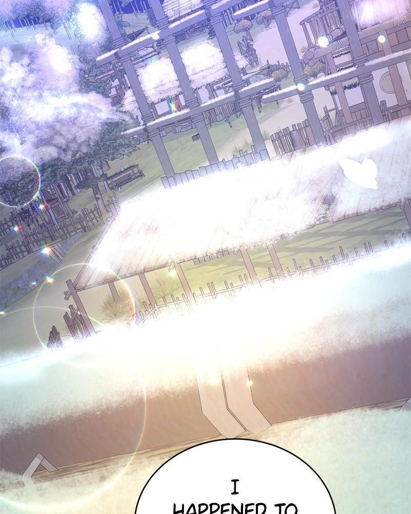 Shadow Bride Chapter 23 page 112 - Mangakakalots.com