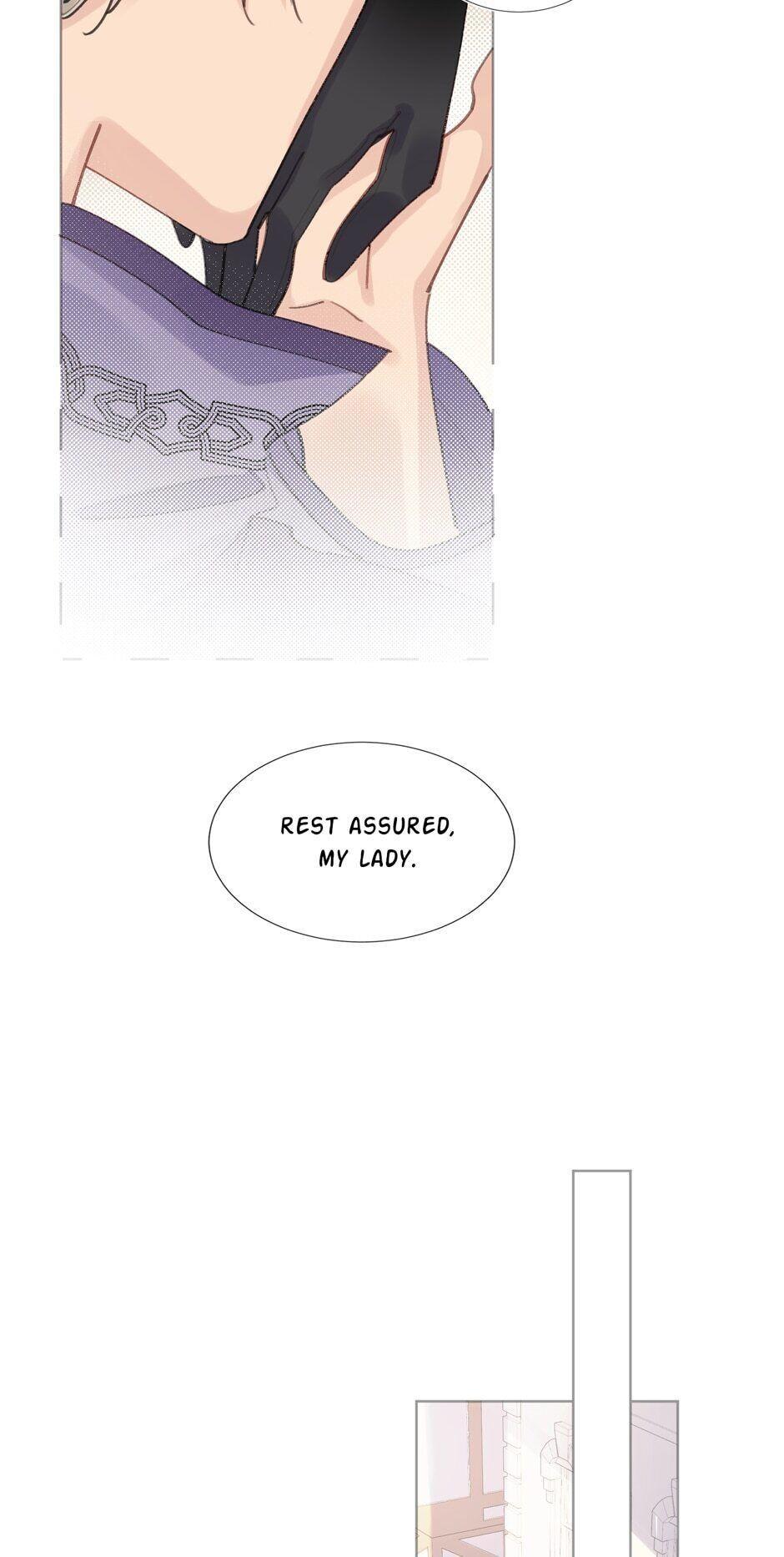 The Brilliant Miss Olive Chapter 15 page 16 - Mangakakalots.com