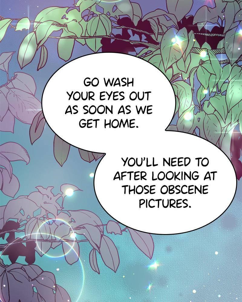 Shadow Bride Chapter 23 page 100 - Mangakakalots.com