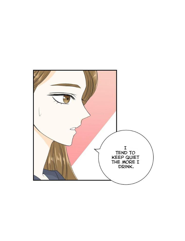 It Is My First Love Chapter 6 page 30 - Mangakakalots.com