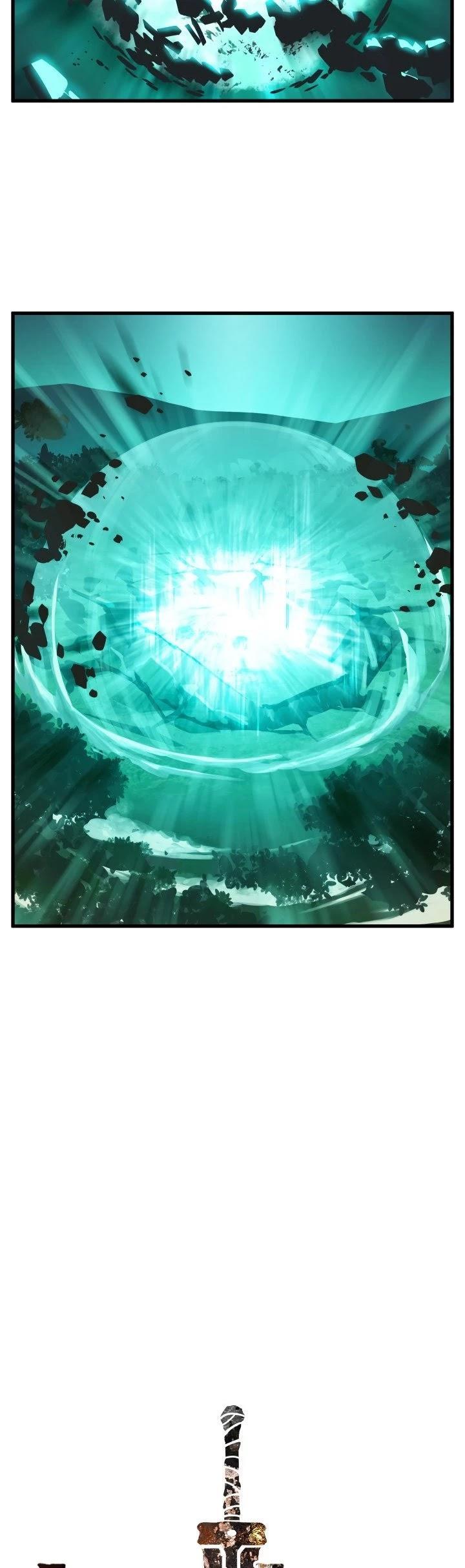 Survival Story Of A Sword King In A Fantasy World Chapter 49 page 16 - Mangakakalots.com