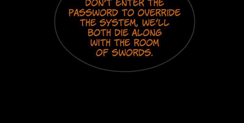 Room Of Swords Chapter 149: (S3) Ep. 149 (Season 3 Premiere) page 112 - Mangakakalots.com