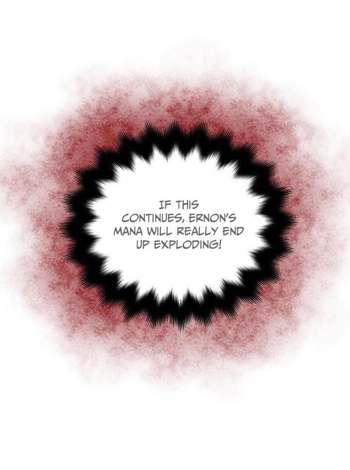 Crimson Karma Chapter 105 page 39 - Mangakakalots.com
