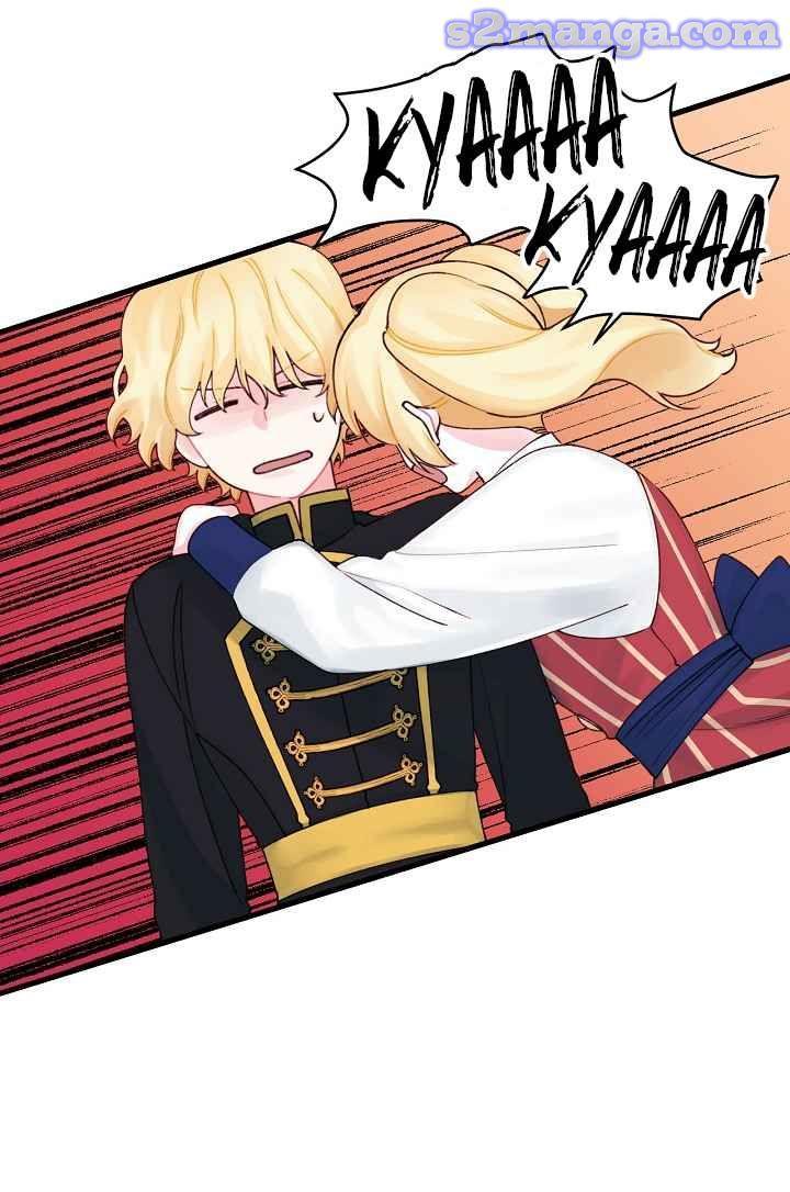 The Princess In The Dumpster Chapter 12 page 7 - Mangakakalots.com