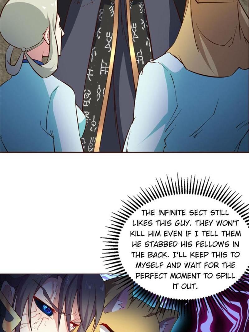 Reborn As A Dog Chapter 117 page 69 - Mangakakalots.com
