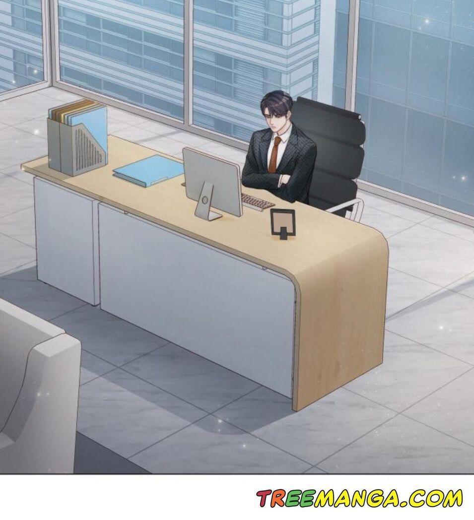 Surely A Happy Ending Chapter 21 page 93 - Mangakakalots.com