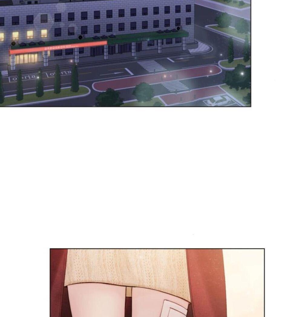 Surely A Happy Ending Chapter 21 page 2 - Mangakakalots.com