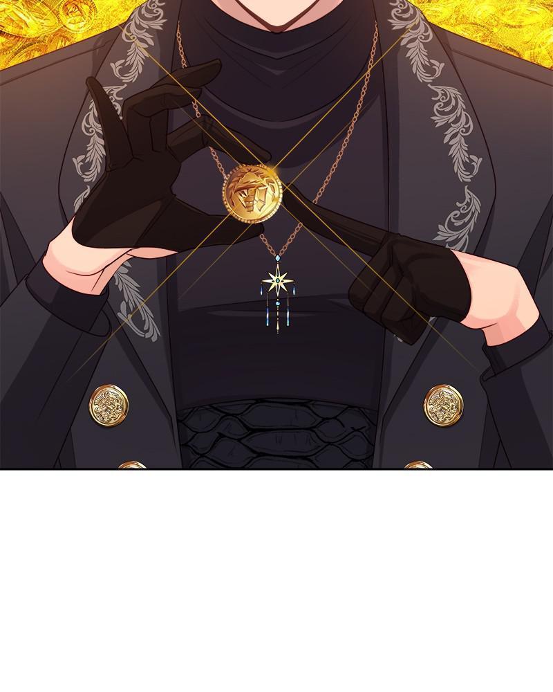 The Princess' Jewelry Box Chapter 8 page 65 - Mangakakalots.com