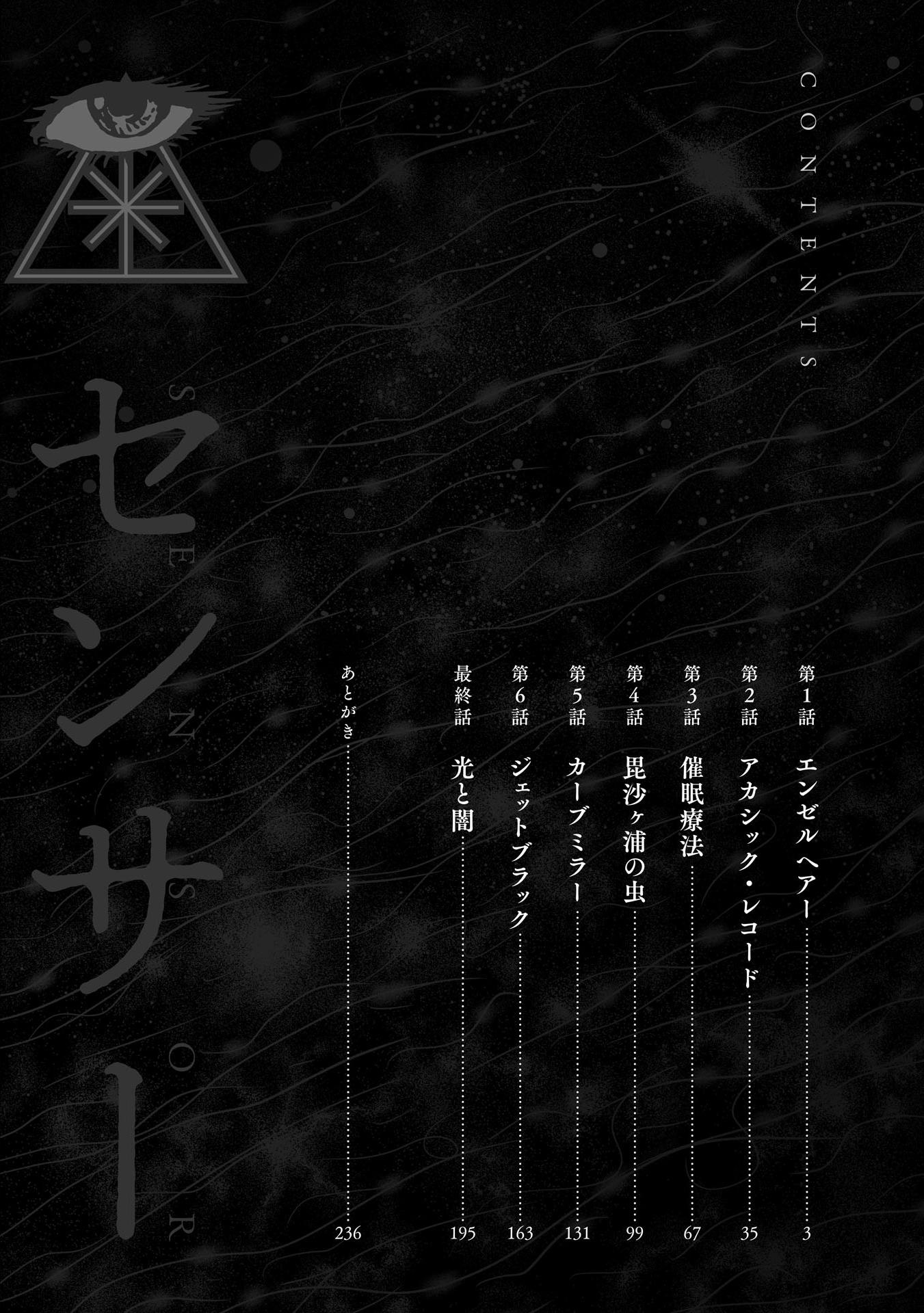 Travelogue Of The Succubus Vol.1 Chapter 7.5: Volume Extras + Afterword page 4 - Mangakakalots.com