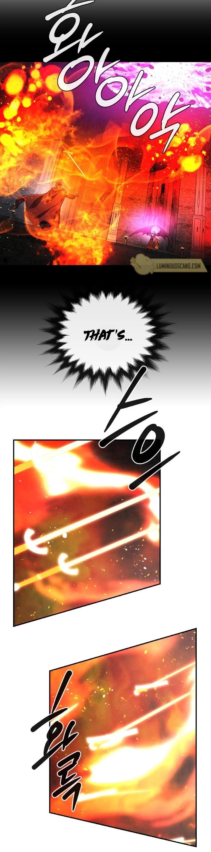 Memorize Chapter 63 page 27 - Mangakakalots.com