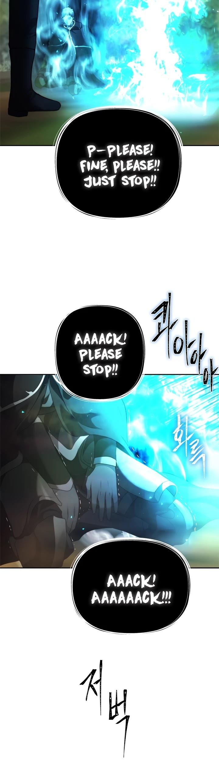 Ranker Who Lives A Second Time Chapter 93 page 50 - Mangakakalots.com