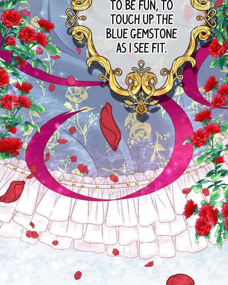 The Princess' Jewelry Box Chapter 10 page 47 - Mangakakalots.com