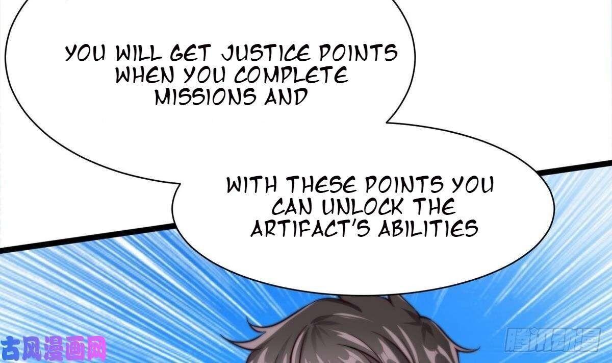 Super Keyboard Man Chapter 7 page 38 - Mangakakalots.com