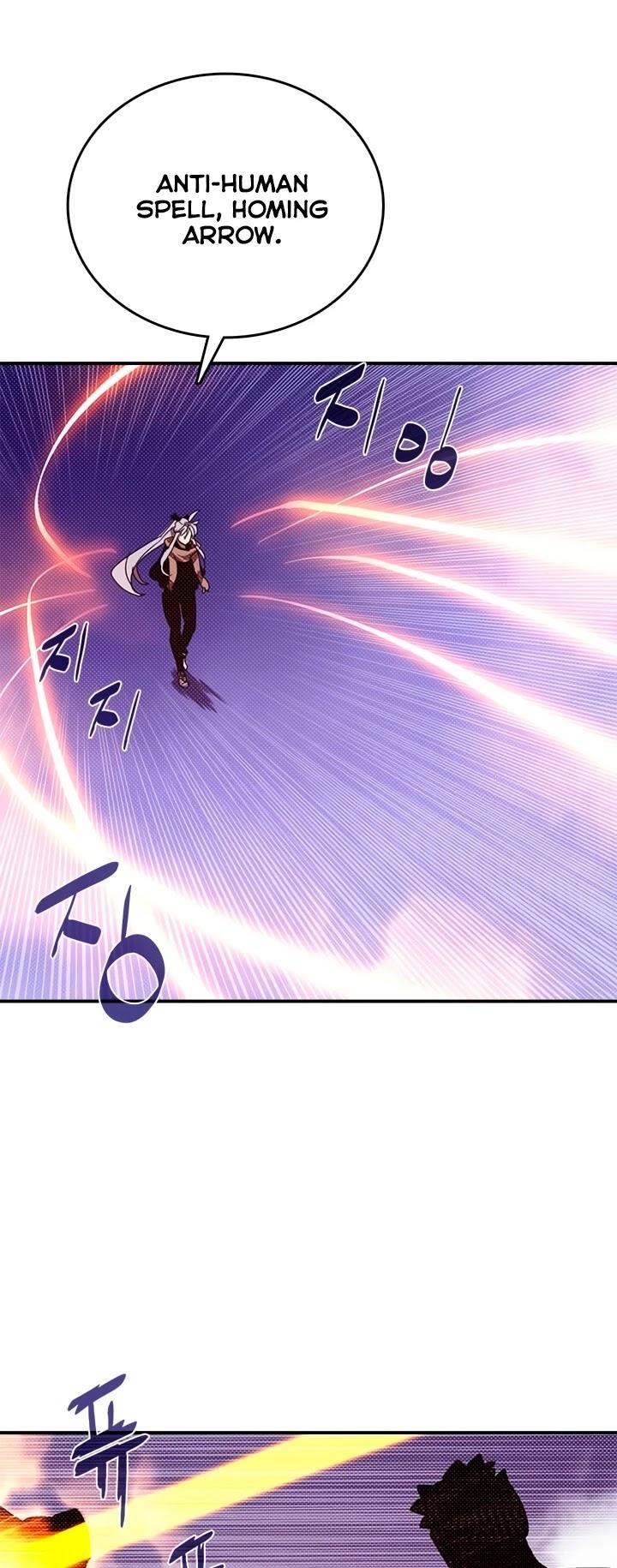 I Am The Sorcerer King Chapter 128 page 27 - Mangakakalots.com