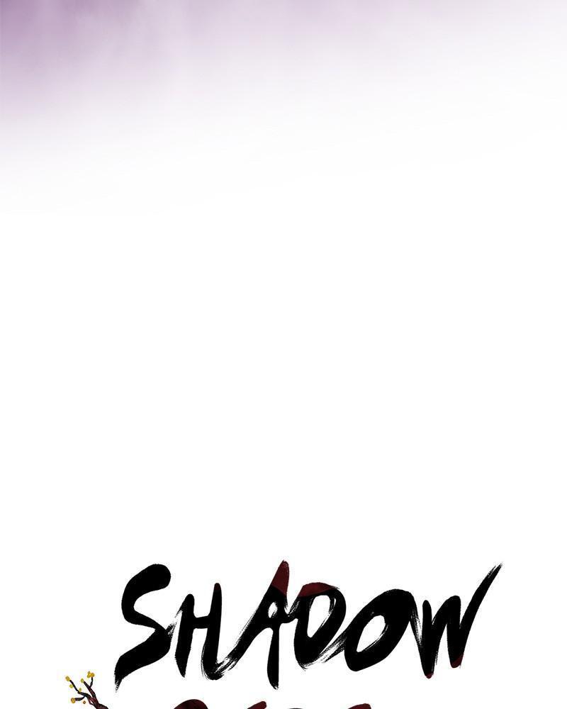Shadow Bride Chapter 22 page 7 - Mangakakalots.com