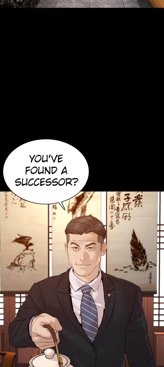 How To Fight Chapter 101: You Were A Grown-Up page 76 - Mangakakalots.com