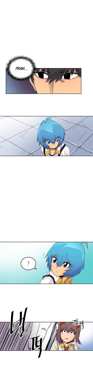 A Returner's Magic Should Be Special Chapter 12 page 25 - Mangakakalots.com