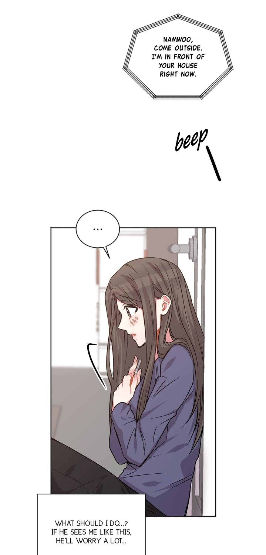 I Found Somebody To Love Chapter 74 page 1 - Mangakakalots.com