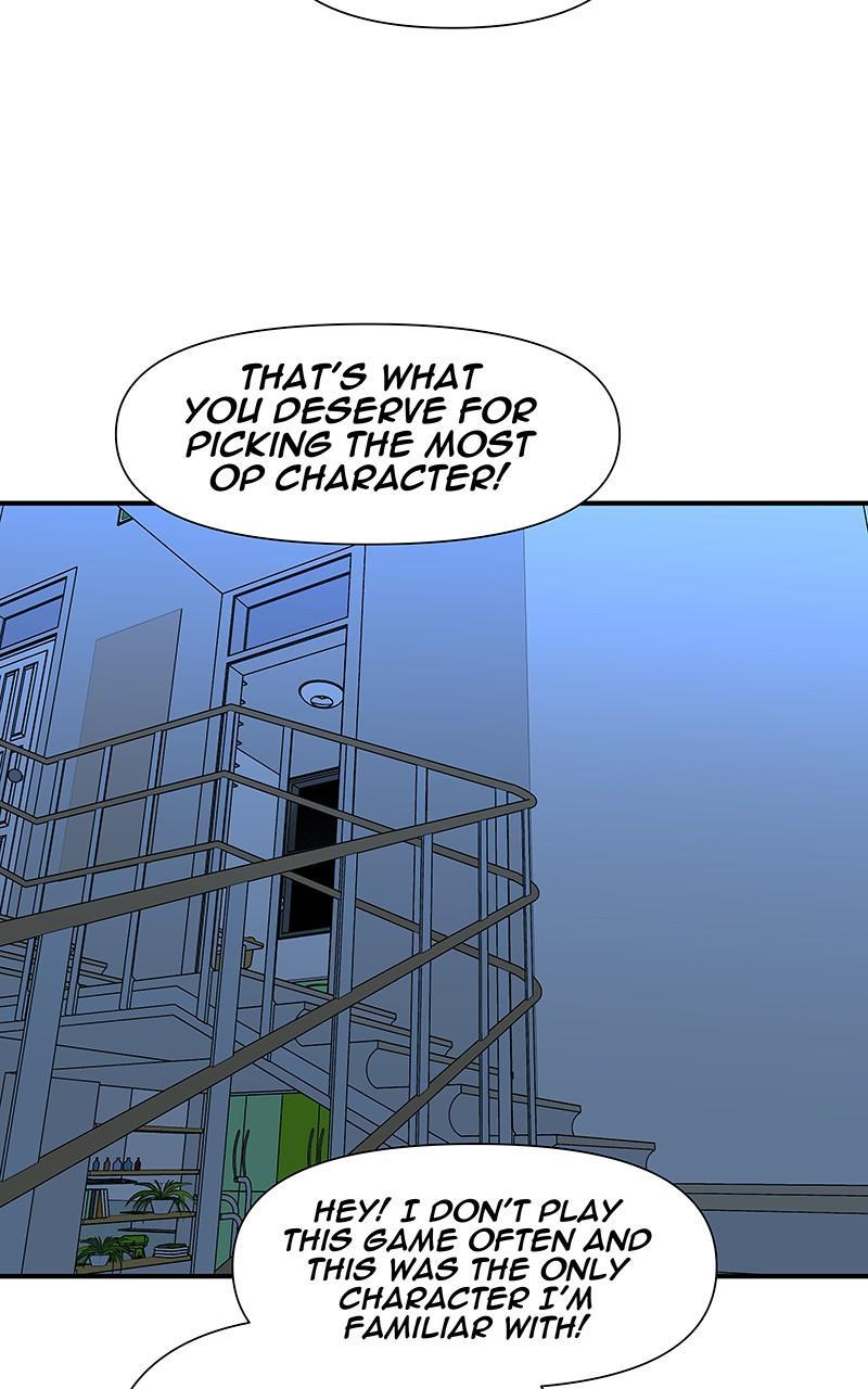 I Love Yoo Chapter 147: Episode 139 page 21 - Mangakakalots.com