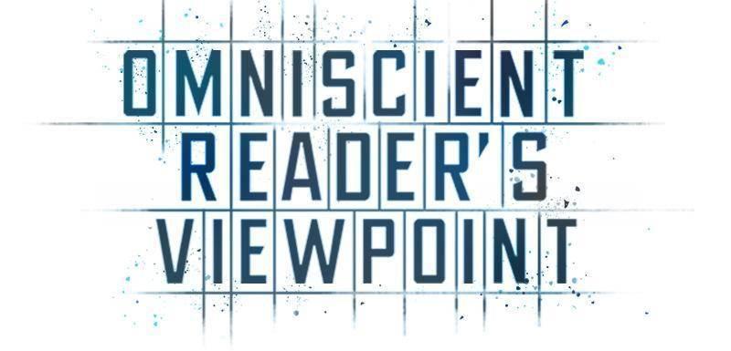 Omniscient Reader'S Viewpoint Chapter 72 page 83 - Mangakakalot