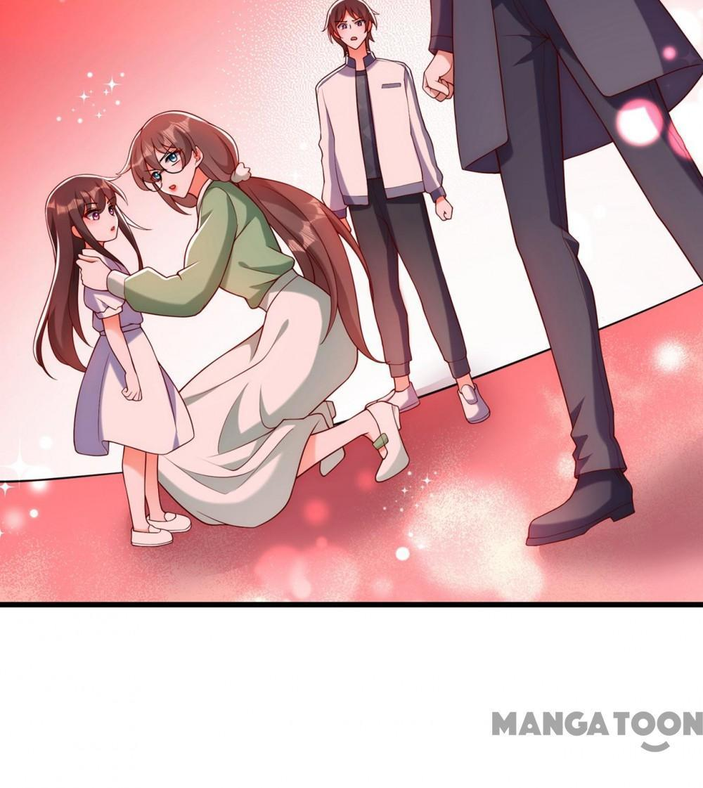 Spicy Wife's Reborn World Chapter 227 page 32 - Mangakakalots.com
