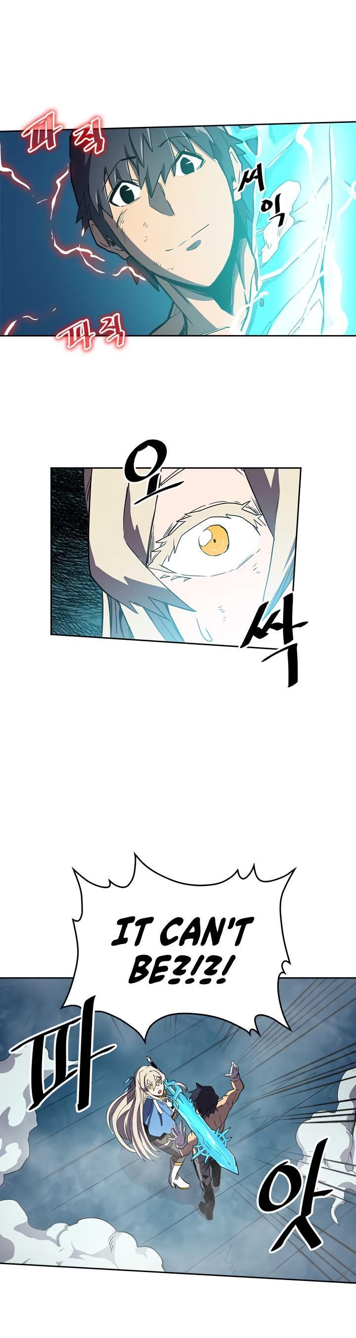 A Returner's Magic Should Be Special Chapter 37 page 30 - Mangakakalots.com
