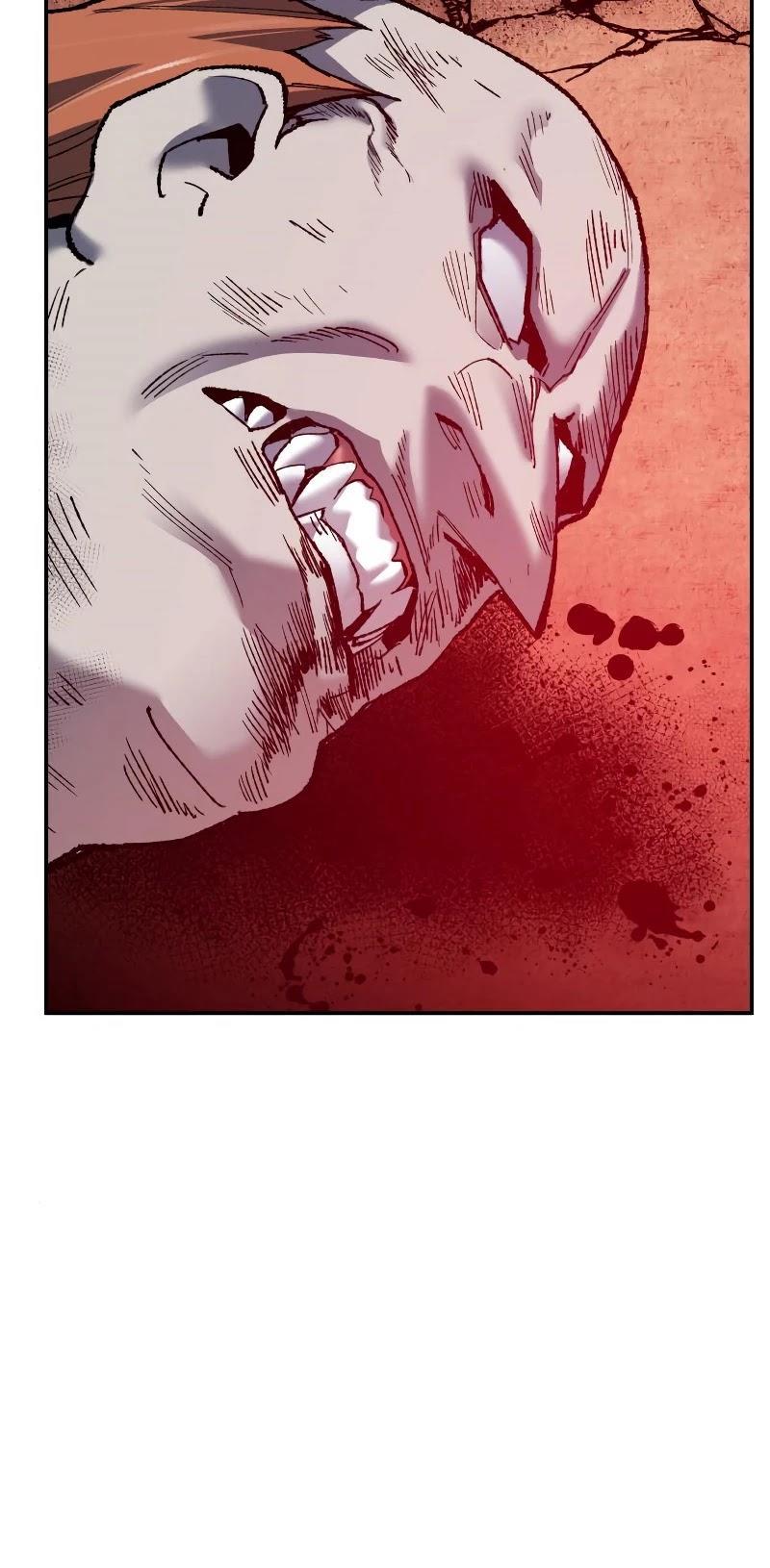 Limit Breaker Chapter 41 page 32 - Mangakakalots.com