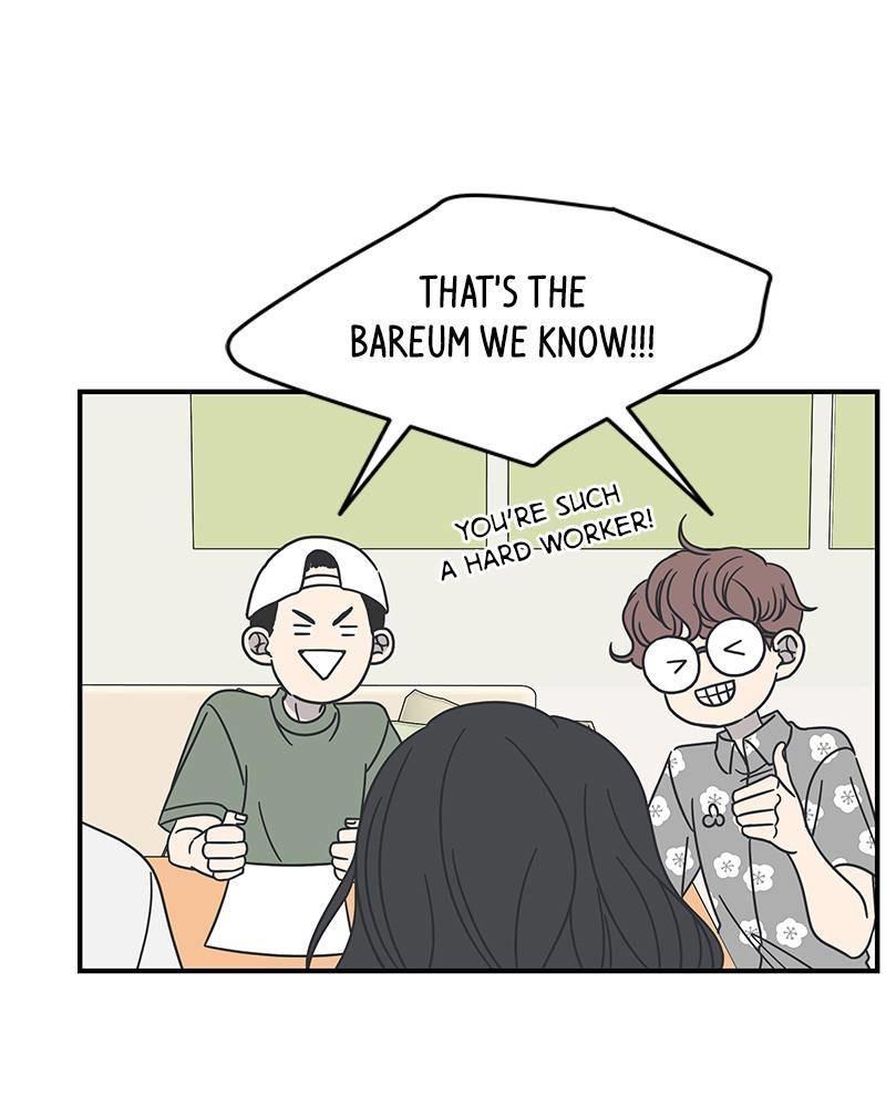 A Guide To Proper Dating Chapter 59 page 29 - Mangakakalots.com