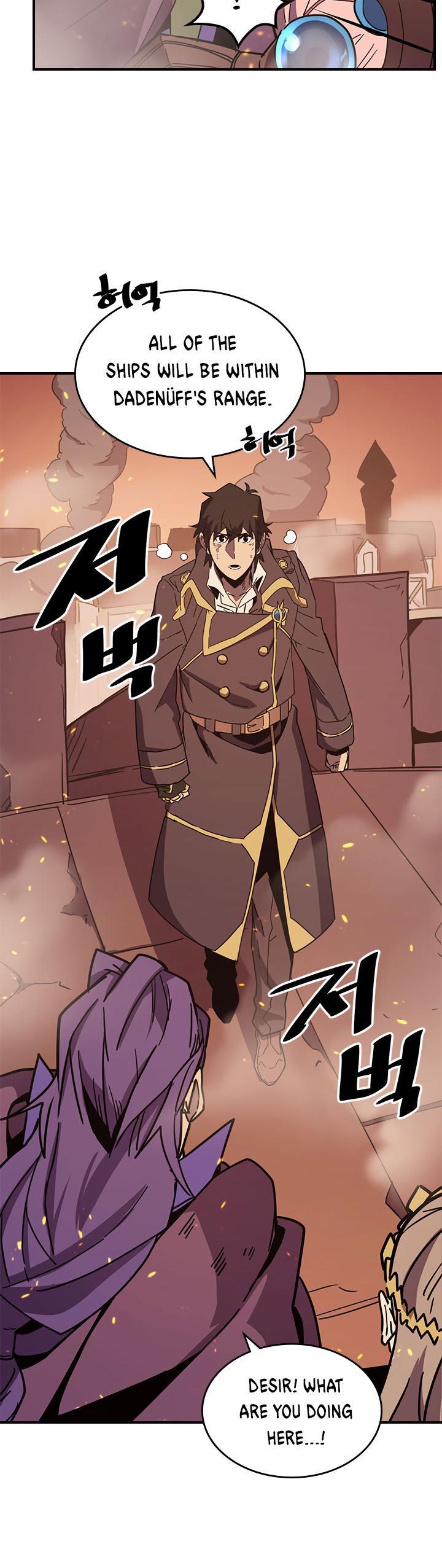 A Returner's Magic Should Be Special Chapter 97 page 6 - Mangakakalots.com