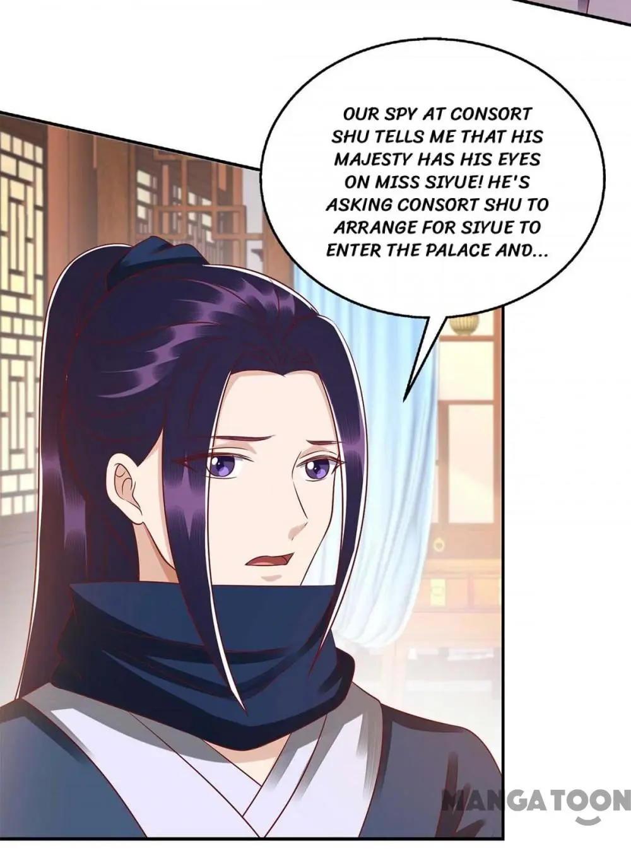 First Miss Reborn Chapter 216 page 31 - Mangakakalots.com